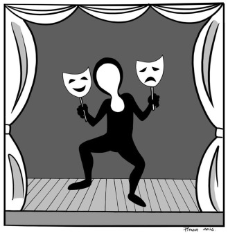 teatro-cort-horiz
